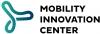 Transporto inovacijų centras, VšĮ logotipas