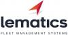Lematics, UAB logotipas