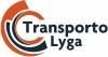 Transporto Lyga, UAB logotipo