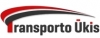 "UAB ""Transporto Ūkis"" logotipas"