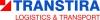 Transtira, UAB логотип