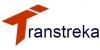 Transtreka, UAB logotipas