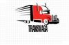 Transvaga, MB logotipas