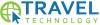 Travel Technology, UAB logotype