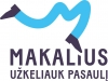 TRAVELDEALS LT, UAB logotipas