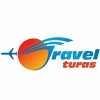 Travelturas, UAB logotipo