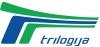 Trilogija, UAB логотип
