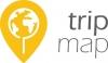 Tripmapas, MB logotipas