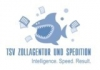 Tsv Zollagentur Und Spedition, UAB logotipas