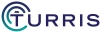 Turris LT, UAB logotipas