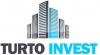 Turto Invest, UAB логотип