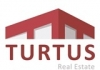 Turtus, MB logotype