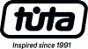 Tūta, UAB logotipo