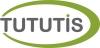 Tututis, UAB logotipas