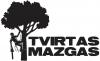 Tvirtas mazgas, MB логотип
