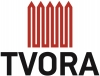 Tvora, UAB logotipo