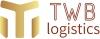 TWB LOGISTICS, UAB logotipo