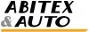 UAB Abitexauto logotipas