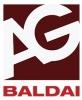 "UAB ""AG BALDAI"" logotipas"