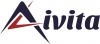 "UAB ""Aivita"" logotipas"