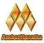 UAB Ambermozaika logotipas
