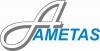 "UAB ""Ametas"" логотип"