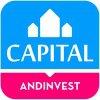 "UAB ""Andinvest"" логотип"