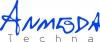 Anmeda Techna, UAB logotipas