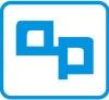 """UAB """"Ap Transportas"""" logotype"""