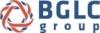BGLC Europe, UAB logotipas