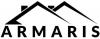 """UAB """"Armaris"""" logotype"""