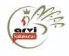 """UAB """"Arvi Kalakutai"""" logotipas"""