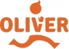 Oliveris, UAB logotipo