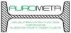 Aurometa, UAB logotipas