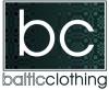 "UAB ""Baltic Clothing"" logotype"