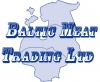 "UAB ""Baltic Meat Trading"" logotype"