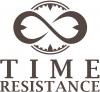 Baltic Synergy, UAB logotipas