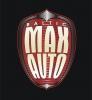 Balticmax Auto, UAB логотип