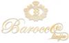 Barocco linija, UAB logotipas