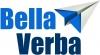 UAB Bella Verba logotipas