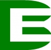 UAB BIMERA EKO logotipas