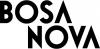 "UAB ""Bosanova"" logotipas"