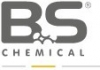 """UAB """"BS Chemical"""" logotype"""