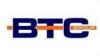 BTC Group, UAB логотип