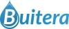 """UAB """"Buitera"""" logotype"""