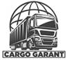 "UAB ""Cargo Garant"" logotype"