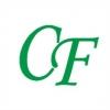 Causa Formalis, UAB logotipas