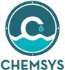 Chemsys, UAB logotipas