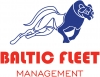Baltic Fleet Management, UAB logotype