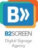 Connective Media, UAB logotipas